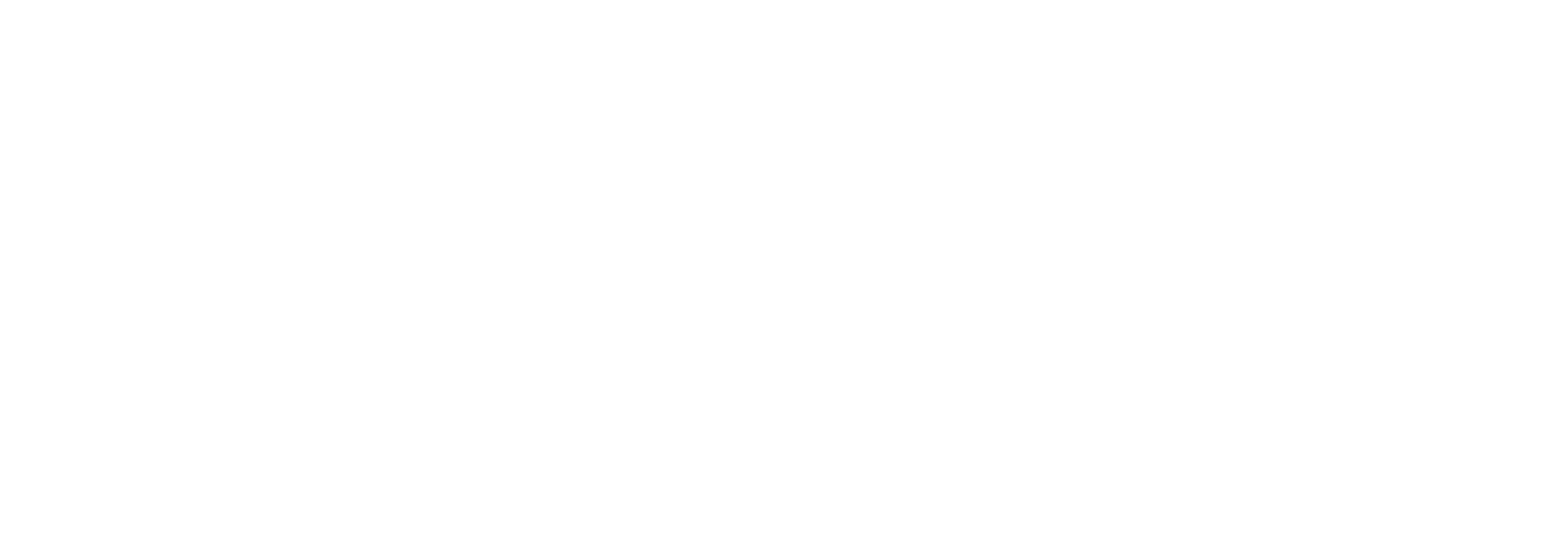 Mozaik Sahabat Wisata Travel | Umroh Murah Start Surabaya | Paket Umroh Hemat | Umroh Surabaya | Pesona Sahabat Wisata Mozaik