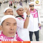 Dokumentasi Paket Umroh Murah Surabaya Mozaik Travel Oktober, Mozaik Travel Umroh Haji, Umroh Murah Surabaya, Jamaah Umroh Murah, Promo Umroh, Umroh Terpercaya, Paket Umroh di surabaya, Travel Umroh Murah di Surabaya