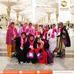 Dokumentasi Paket Umroh Murah Surabaya Mozaik Travel Desember, Mozaik Travel Umroh Haji, Umroh Murah Surabaya, Jamaah Umroh Murah, Promo Umroh, Umroh Terpercaya, Paket Umroh di surabaya, Travel Umroh Murah di Surabaya
