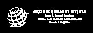 Mozaik Sahabat Wisata | Umroh Murah Surabaya | Umroh Hemat Surabaya
